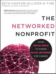 Book Review...The Networked Nonprofit (1/2)