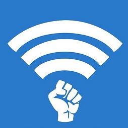 Cyber-activism