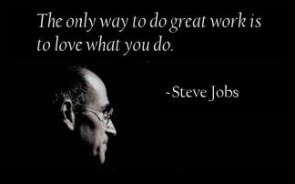 -motivation