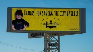 batkid-thanks-hed-2013