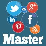 Social-media-master